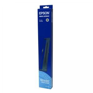 Black Ribbon FX-2190