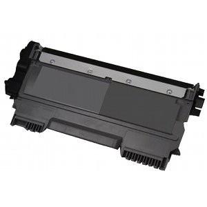 Black Toner Cartridge for HL2240D/ HL2270DW/ MFC7360/ MFC7860DW