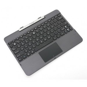 Asus Keyboard Dock For Transformer Pad TF103C