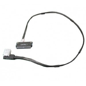 Dell Cable for PERC H200 Controller for R210 II Chassis - Kit