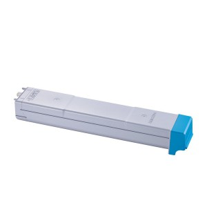Cyan Toner Cartridge(15K pages) 15000  Page Yield