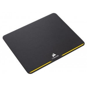 CORSAIR MM200 GAMING MOUSE MAT - COMPACT EDITION