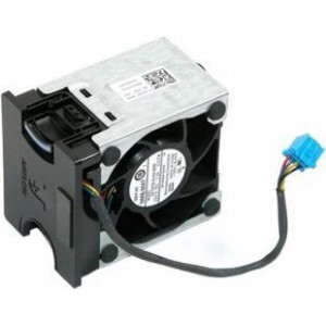 Dell 12V Fan for Additional CPU on the R520