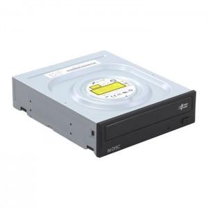 HITACHI-LG 24X DVD WRITER SATA