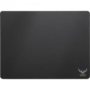 CORSAIR MM400 GAMING MOUSE MAT - COMPACT EDITION