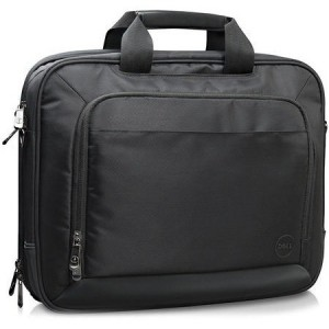 Dell Carry Case Professional Topload 15.6