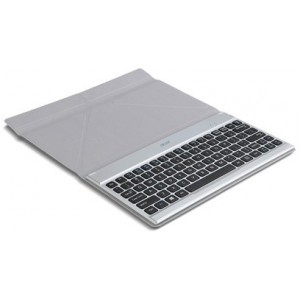 CRUNCH KEYBOARD W4-820 - US INTERNATIONAL