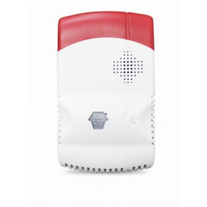 Chuango Gas Leakage Detector