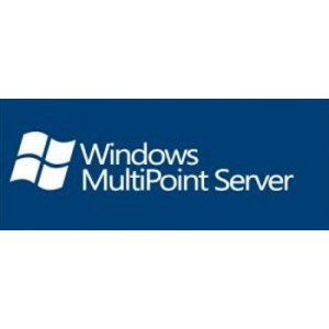 CAL for Windows Multipoint Server Academic Edition