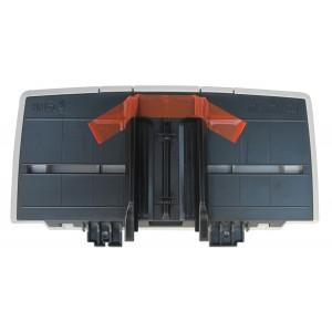CHUTER UNIT fi-6240Z / fi-6230Z RSPL