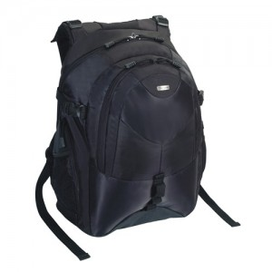 Dell Carry Case , Targus Campus Backpack up to 16 inch