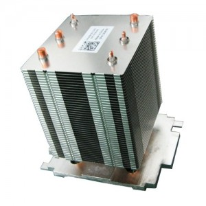 Dell Kit - Up to 135W Heatsink for PowerEdge R530