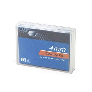 Dell LTO Tape Cleaning Cartridge Dell-branded (Kit)