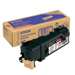 Toner Magenta C2900/CX29 .