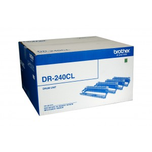 Complete Drum set for DCP9010CN HL3040CN  MFC9140CN  MFC9320CW