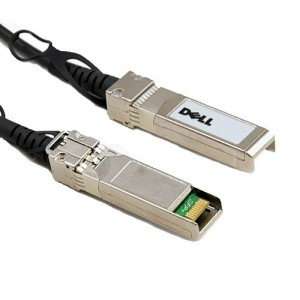 Dell 12Gb HD-Mini to HD-Min SAS cable, 6 Meter