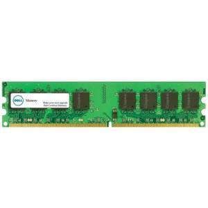 Dell 16 GB DDR3-1600 RDIMM 2RX4 ECC LV (Dual Rank) Memory Module