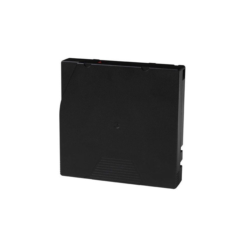 Dell LTO-6 Tape Cartridge, 1-Pack