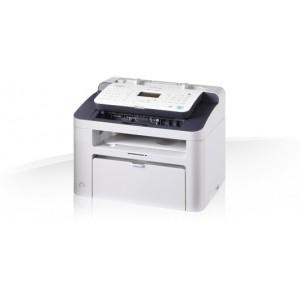 Canon i-SENSYS L150 Mono-Laser Fax Machine