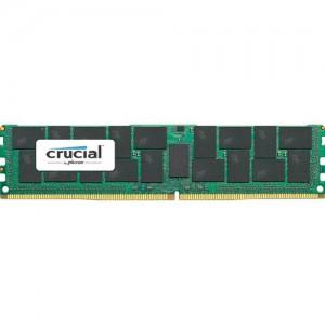 CRUCIAL 32GB 2133MHZ DDR4 ECC RDIMM