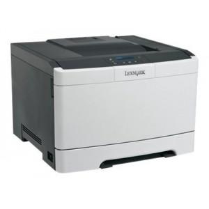 Lexmark CS310n Colour Laser Printer (28C0023)