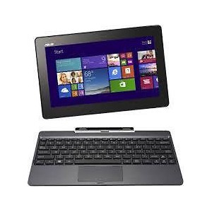 "Mecer Xpress Executive 10.1"" A105C Windows 10 2-in-1 Tablet 16 x 10 Format"