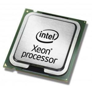 Dell Intel Xeon E5-2407v2, 2.40GHz, 10M Cache, 6.4GT/s QPI Quad Core Processor