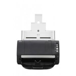 Fujitsu 40ppm/80ipm/ A4 ADF Scanner