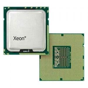 Dell Intel Xeon E5-2640v2, 2.00GHz, 20M Cache 7.2GT/s QPI Eight Core Processor
