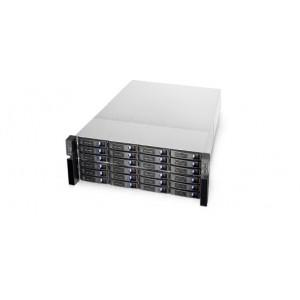 Chenbro RM41824E2-R975W 24-Bay w/ 975W PSU + 2.5'' OS HDD