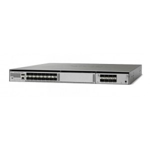 Catalyst 4500-X 24 Port 10G IP Base/ Front-to-Back