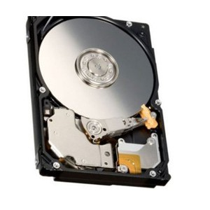 Toshiba 3TB Serial Attached SCSI (SAS) Hard Drive - 64MB Cache