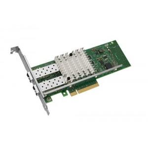 Dell Intel X520 DP 10Gb DA/SFP+ Server Adapter - Kit