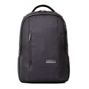 Kingsons 15.6 Elite Series, Laptop Backpack, Limited lifetime warranty.