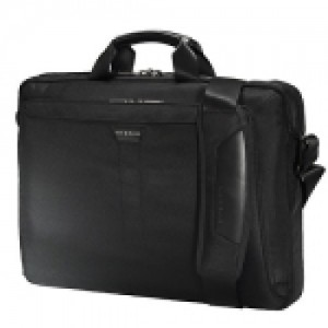 """Legion Bags - Basic Carry Case 13"""" to 15.6""""- Lifetime Warranty FOR TELJOY ONLY"""