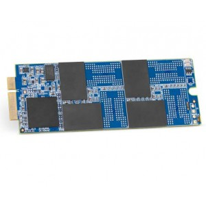 OWC 240GB Aura 6G Solid State Drive for MacBook Pro with Retina Display (OWCSSDA12R240)