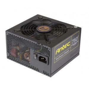 Antec TruePower Classis 750w Gold Power Suppy (TP-750C EC)
