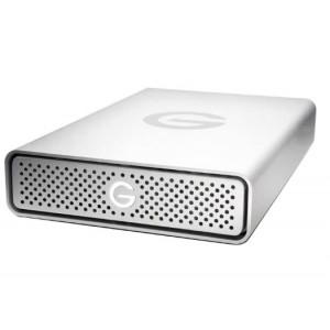 G-Drive  2TB USB3.0  0G03903