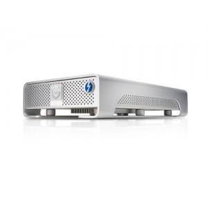 G-Drive 8TB Thunderbolt USB3.0 (0G04997)