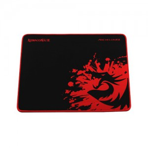 Redragon ARCHELON M Gaming Pad
