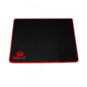 Redragon ARCHELON L Gaming Pad