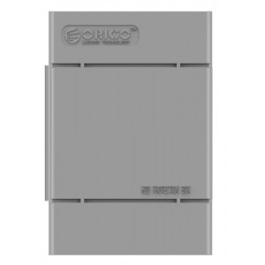 Orico 3.5' Hard Drive Protector Grey (PHP-35-GY)