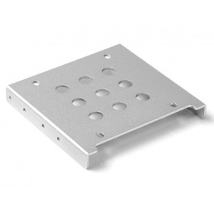 Orico 2.5'' To 3.5'' Aluminum HDD Bracket (AC325-1S-SV)