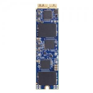OWC Aura Internal PCIe SSD Upgrade Kit 1TB (OWCSSDAB2MB10K)