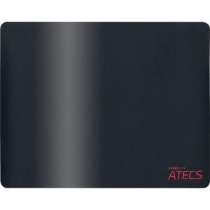 Speedlink ATECS SOFT Medium Gaming Mousepad (SL-620101-M)