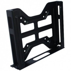 Giada JC530  VESA Mount for F210