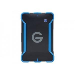 G-Drive ATC 1TB USB3.0 0G03615
