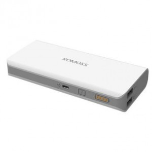 Romoss Solo4 8000mAh Power Bank (PH40-401)