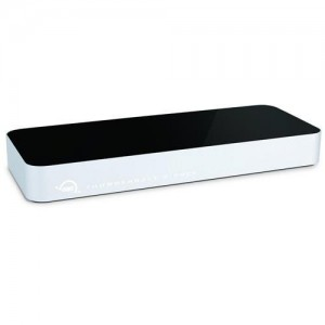 OWC / Other World Computing 12 Port Thunderbolt 2 Dock (OWCTB2DOCK12P)