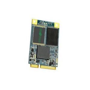 MAXIMUS 128GB MSATAIII SSD MUS-INDMSS3ST128M